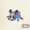 灰色ネズミ.png