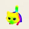 猫(レインボー).PNG
