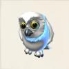 白フクロウ.png