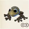 茶色のヒキガエル.png