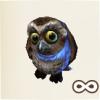 黒フクロウ.png