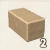 大きなレンガ石ブロック.PNG