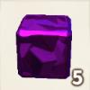 紫のクリスタルブロック_0.png