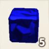 紺色のクリスタルブロック_0.png