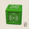 緑のカーペット.png