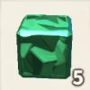 緑のクリスタルブロック_0.png