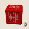 赤いカーペット.png