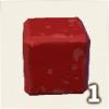 赤いコンクリート_0.png