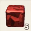赤のクリスタルブロック_0.png