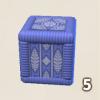 青いカーペット.png