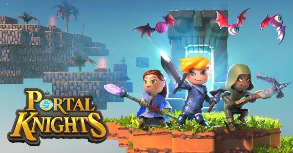 Portal-Knights.jpg