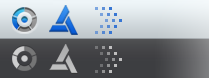 arrows_wifi_signalbars.png
