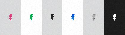 batterychargingicon.png