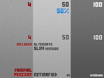 minimal_percent_for_retina_by_imsodank-d3cvl3w.png