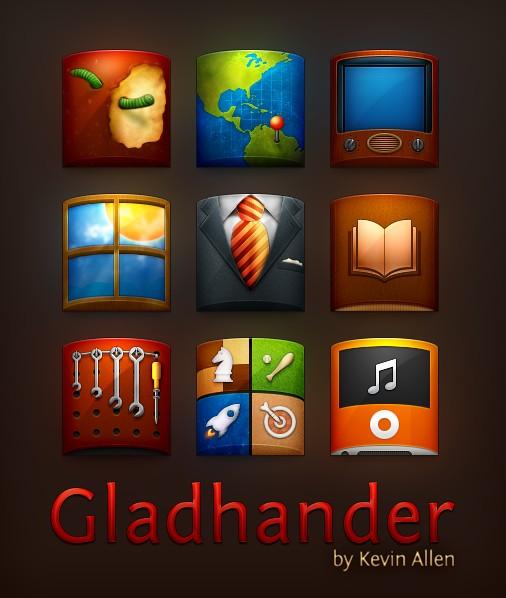 Gladhander.jpg