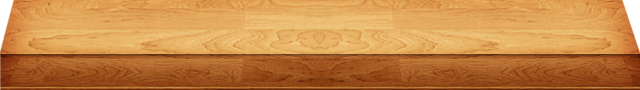 5iconwoodendock.png