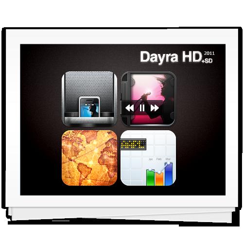 Dayra HD.png