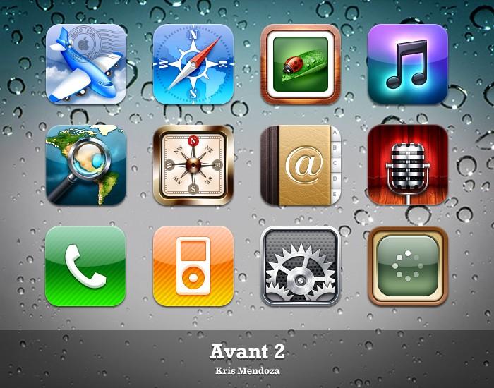 avant2hd.jpg