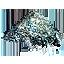 diamonddust_64x64.png