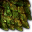dragonscales_64x64.png
