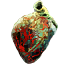 gargoyleheart_64x64.png