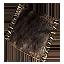 hardenedleather_64x64.png