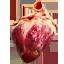 nekkerheart_64x64.png