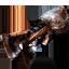 wraithknightclaws_64x64.png