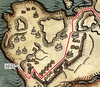 map_kaedwenicamp_320x280.jpg