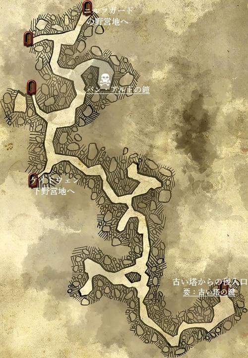 map_kaedwenicampcave_500x720.jpg