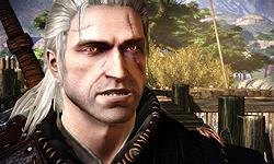 character_Geralt of Rivia.png