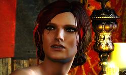 character_Triss Merigold.png