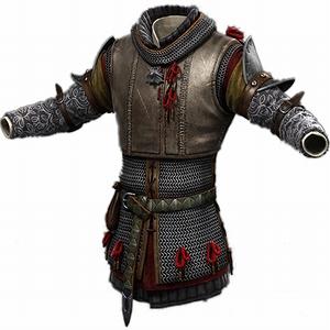 Armor of Tir na Lia.jpg