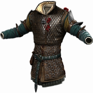 Armor of Ys.jpg