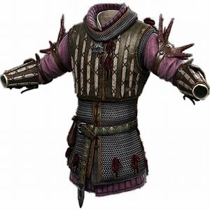 Armor of Ysgith.jpg