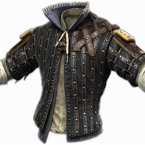 Astrogarus' armor.jpg