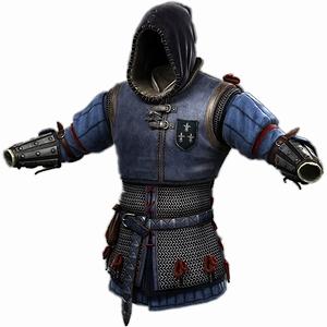 Blue Stripes combat jacket.jpg