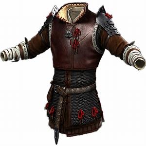 Draug armor.jpg