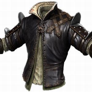 Hardened leather jacket.jpg