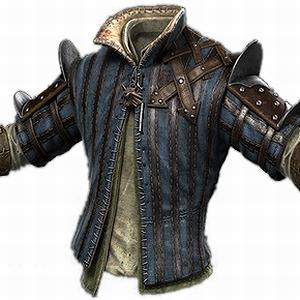Heavy leather jacket.jpg
