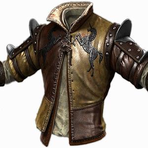 Kaedweni leather jacket.jpg