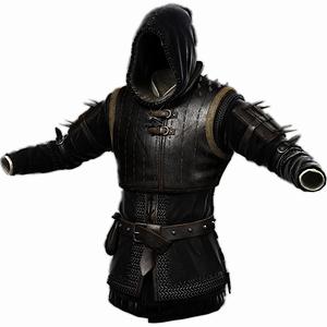 Kinslayer's armor.jpg