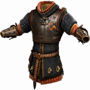 Seltkirk's armor.jpg