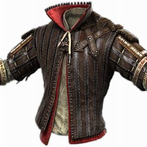 Shiadhal's armor.jpg