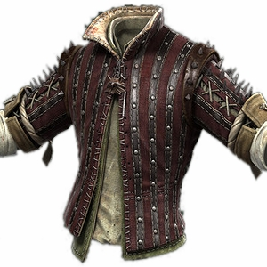 Studded leather jacket.jpg