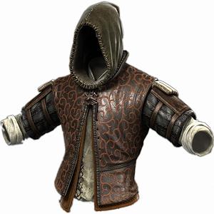 elven armor.jpg