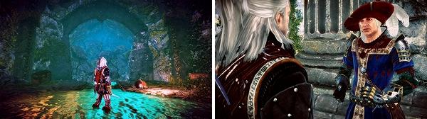 screenshot_mystic river_ch3_600x168.jpg