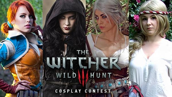 tw_cosplay contest.jpg