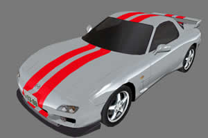 レーシングストライプ2.jpg