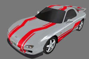 レーシングストライプ3.jpg